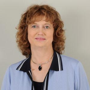 Clarissa Willis PhD